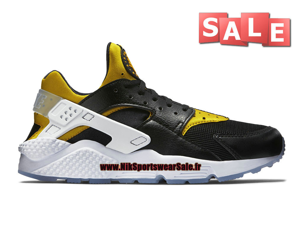huge discount 02c0c a7872 Nike Wmns Air Huarache Run Premium