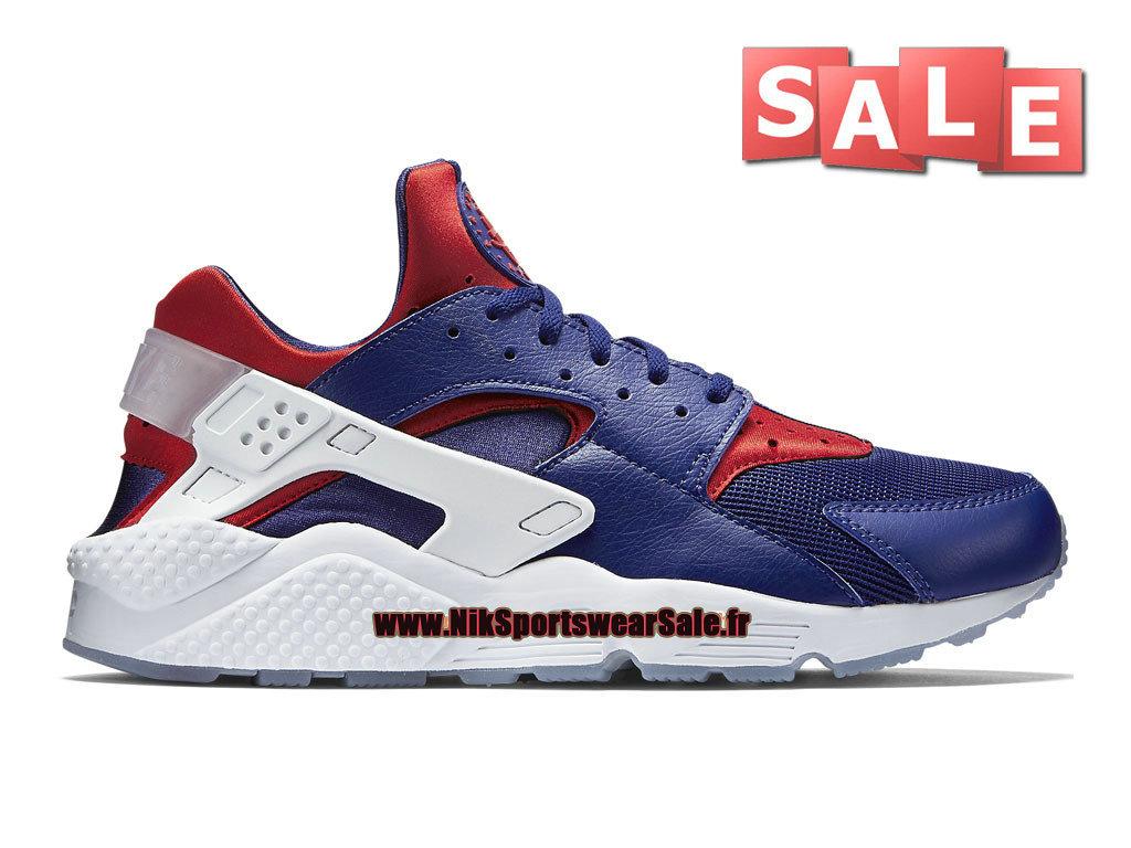 d00c5a88083e9 ... Nike Wmns Air Huarache Run Premium