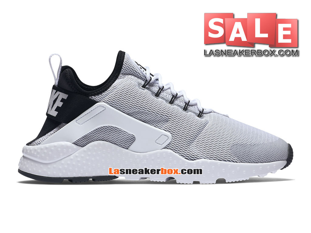 competitive price 4824a 0f712 Nike Wmns Air Huarache Ultra - Women´s/Girls´ Nike Sportswear Shoes White