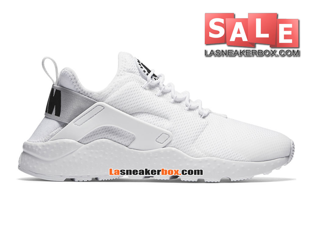 18e65cd8a5922 Nike Wmns Air Huarache Ultra - Women´s Girls´ Nike Sportswear Shoes White