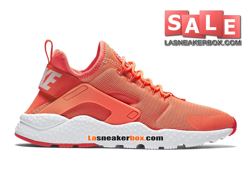 huge discount 5c3f3 e04e7 Nike Wmns Air Huarache Ultra - Women´s Girls´ Nike Sportswear Shoes Bright