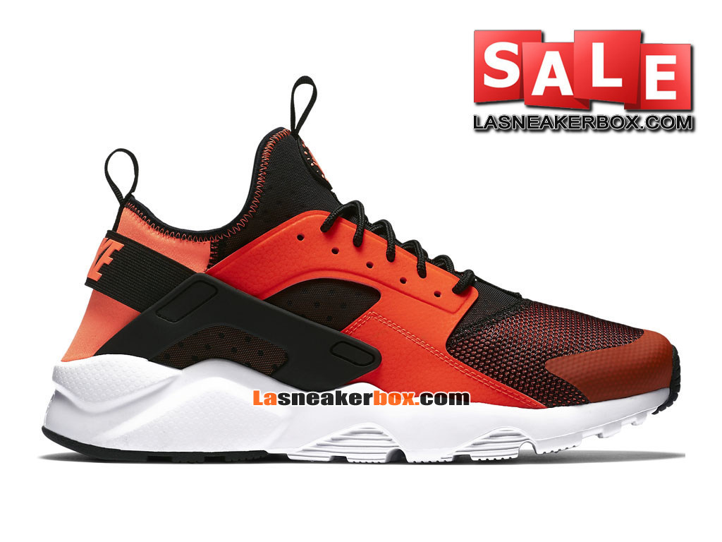 c3affdeea6 Nike Wmns Air Huarache Ultra - Women´s/Girls´ Nike Sportswear Shoes Black