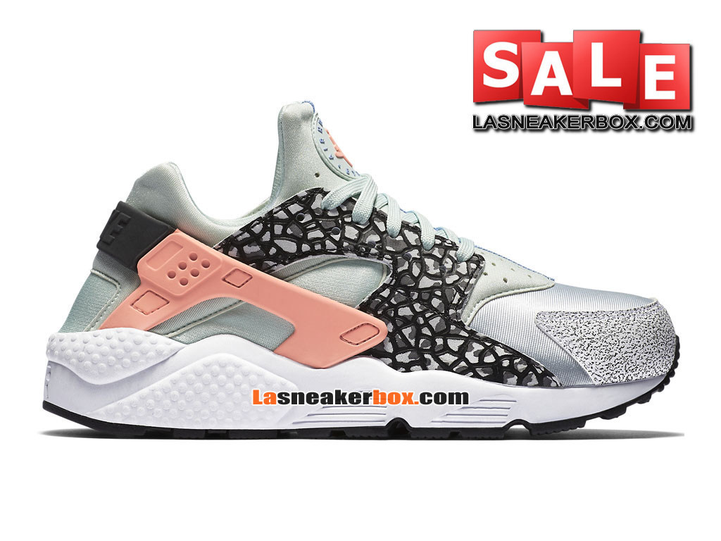 nike air huarache gs chaussures sportswear pas cher pour. Black Bedroom Furniture Sets. Home Design Ideas