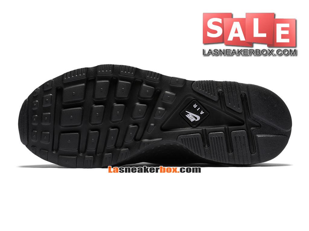 buy popular 6fda5 078dc ... Nike Wmns Air Huarache Ultra (Nike iD) - Chaussures Nike Sportswear Pas  Cher Pour ...