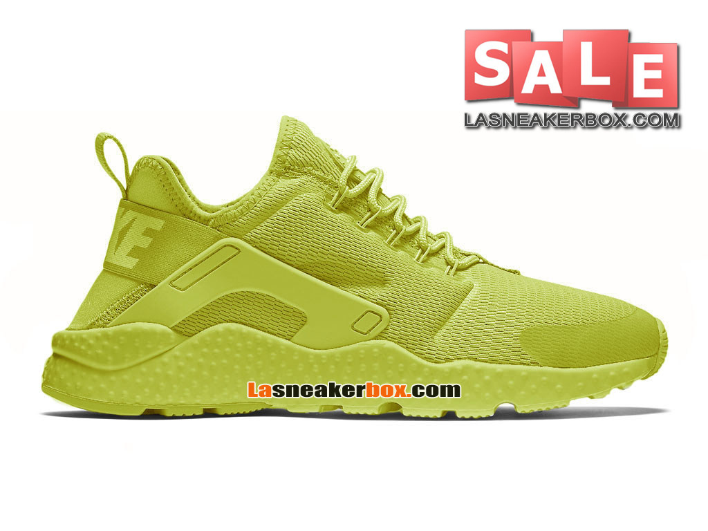 info for 19ac6 e277e Nike Wmns Air Huarache Ultra (Nike iD) - Women´s Kids´