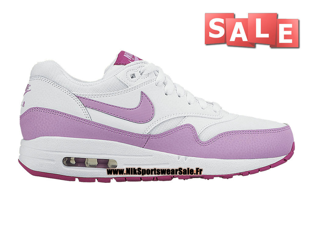 the latest 60cc3 bebfb Nike Wmns Air Max 1 87 Essential - Women´s Girls´ Nike