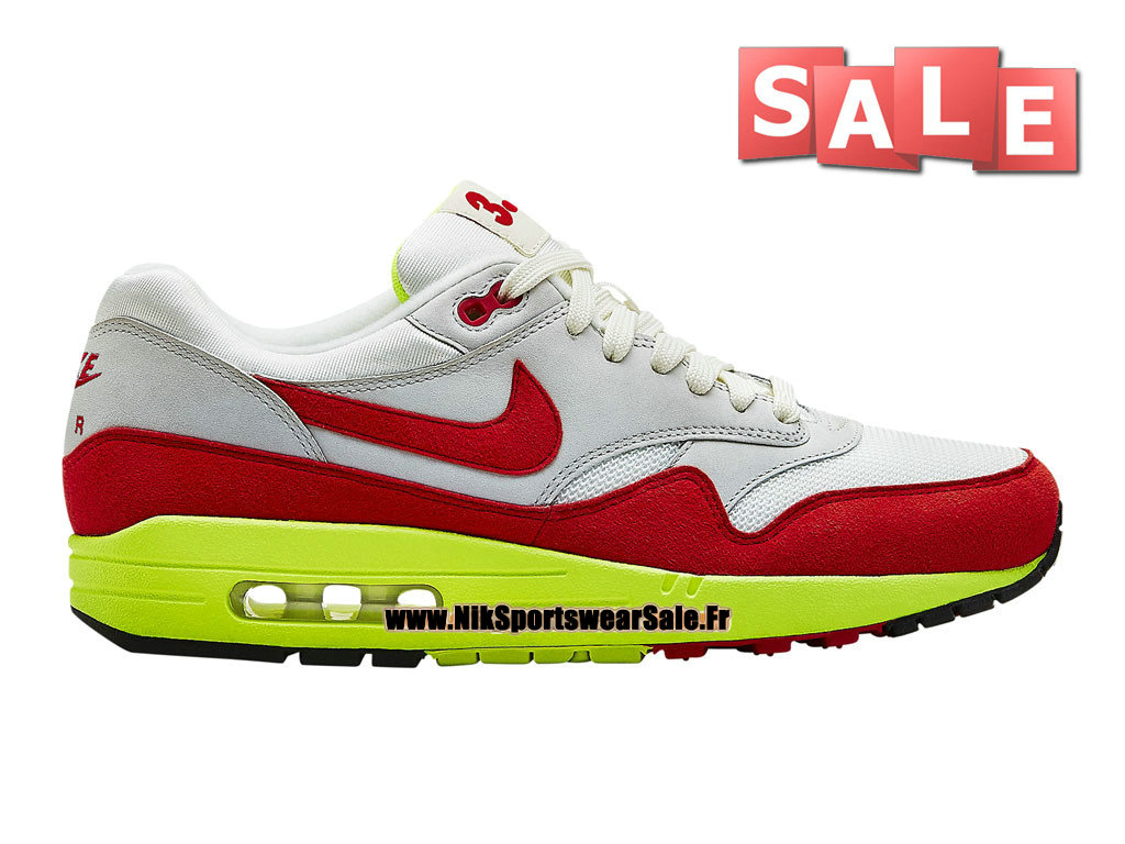 buy online 042bf 7021c Nike Wmns Air Max 1 87 Premium QS