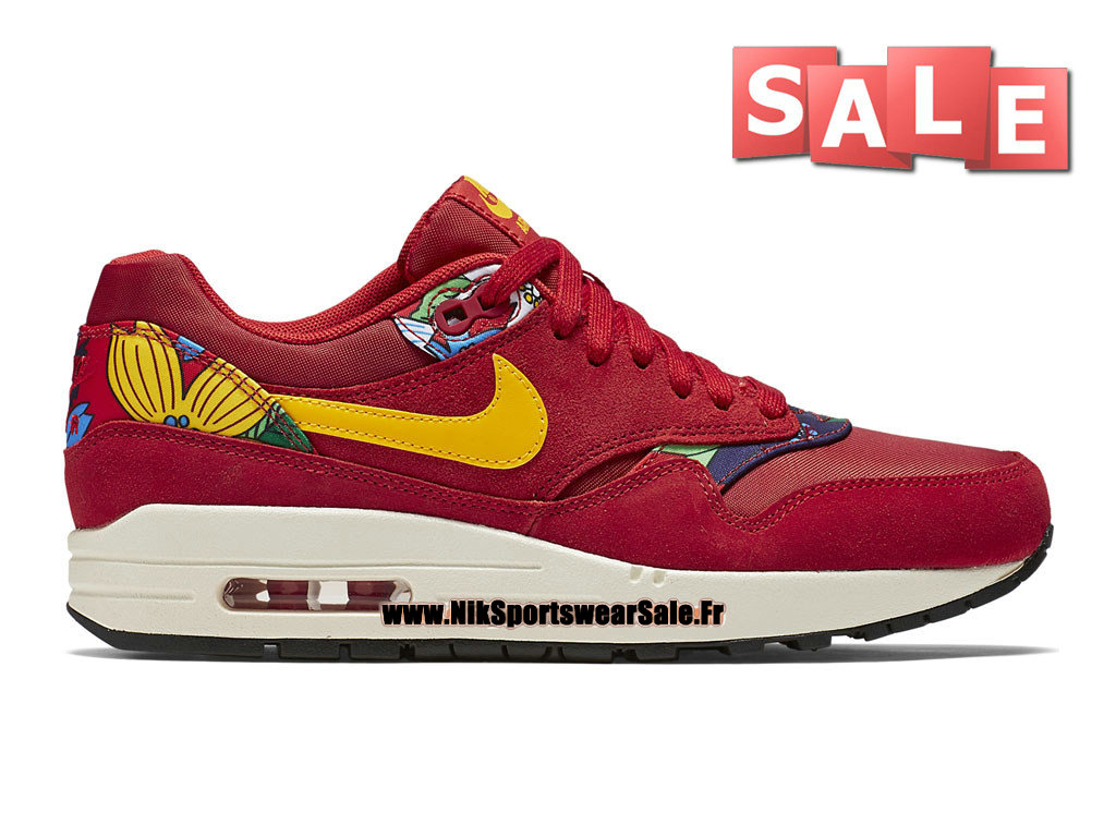 new arrival ed543 c6b05 Nike Wmns Air Max 1 87 Print - Women´s Girls´ Nike