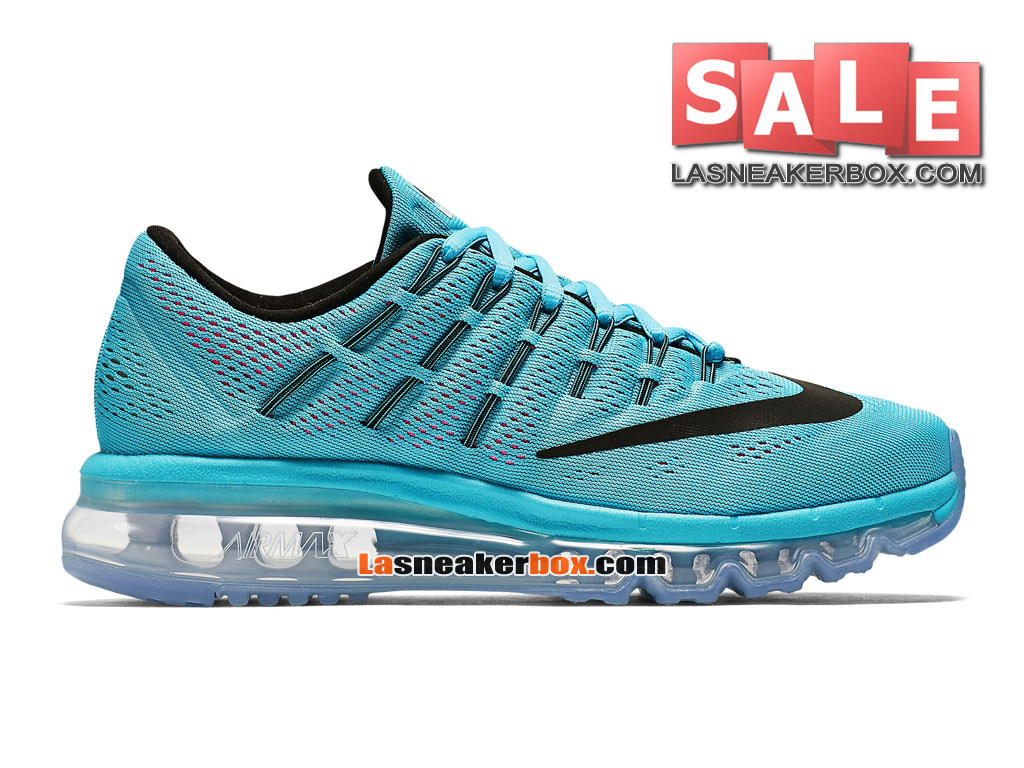 c64bcc40bea9 Nike Wmns Air Max 2016 - Women´s/Kids Running Shoes-Boutique Nike ...