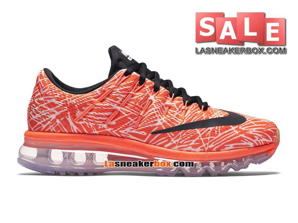df467cc00e Nike Wmns Air Max 2016 - Women´s/Kids Running Shoes-Boutique Nike ...
