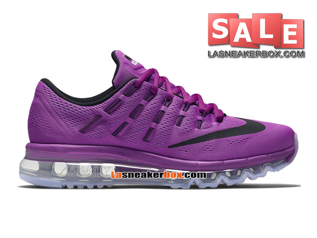 the latest 08eb3 39345 Nike Wmns Air Max 2016 Premium - Women´sBoys´ Nike Running Shoe