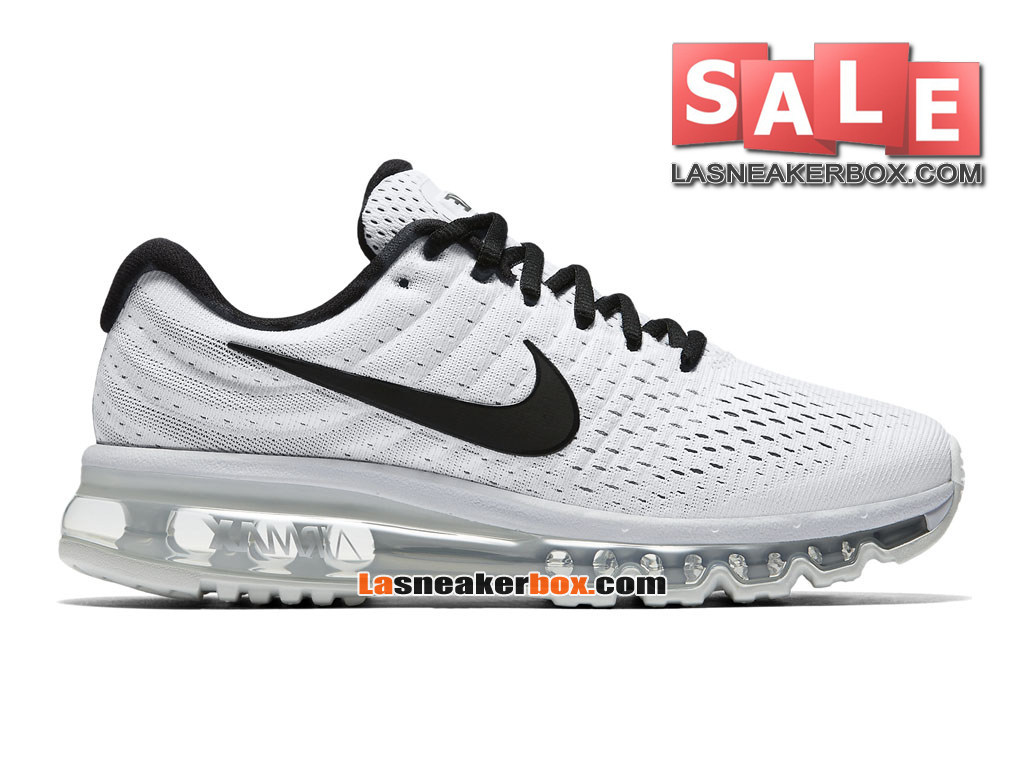 8a3696c6a08a3 Nike Wmns Air Max 2017 - Women´s Kids´ Running Shoes-Boutique Nike ...