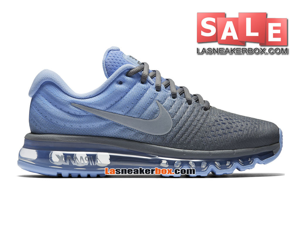 superior quality 4fd5d 2f198 Nike Wmns Air Max 2017 - Women´s Kids´ Nike Running Shoe Dust