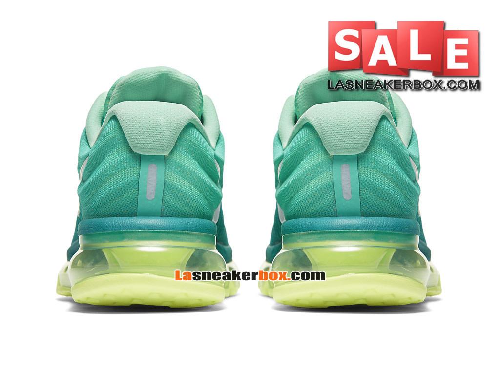 more photos 97801 744fe ... Nike Wmns Air Max 2017 - Chaussure de Nike Running Pas Cher Pour Femme  Enfant