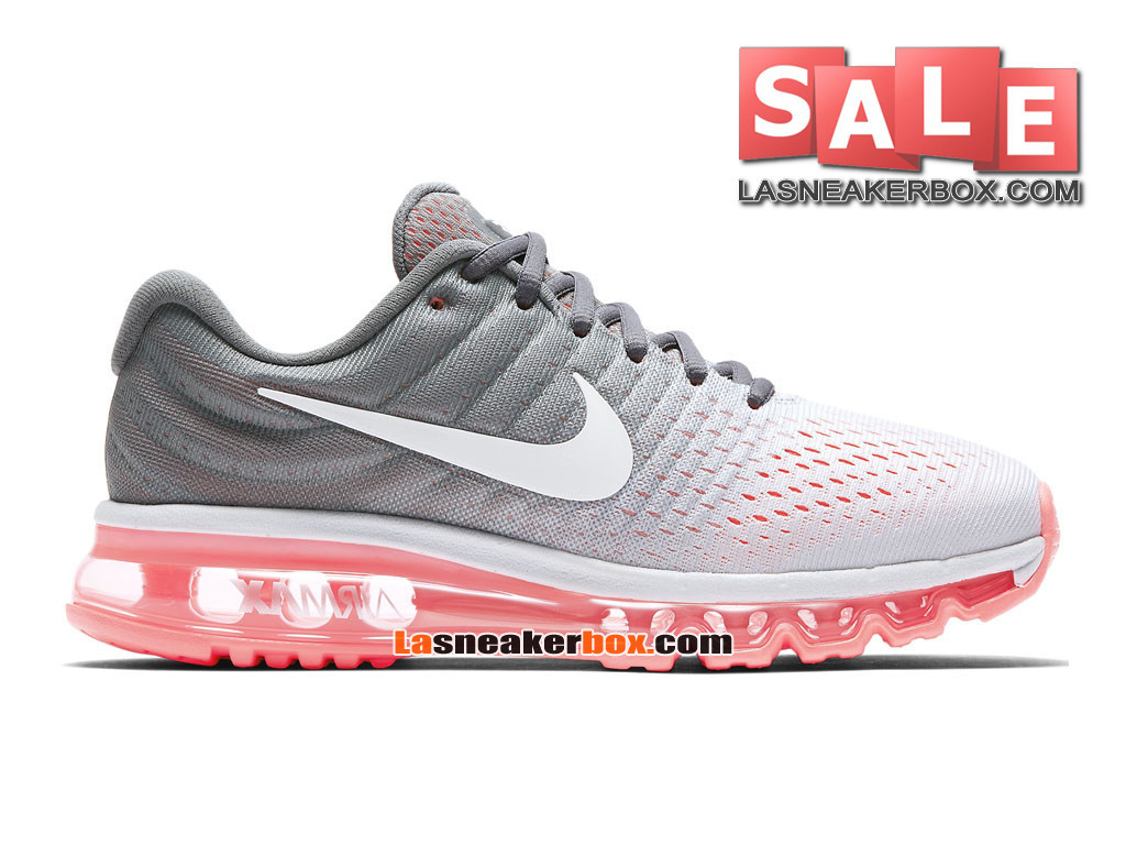 big sale 64901 1bee4 Nike Wmns Air Max 2017 - Women´s/Kids´ Running Shoes-Boutique Nike ...