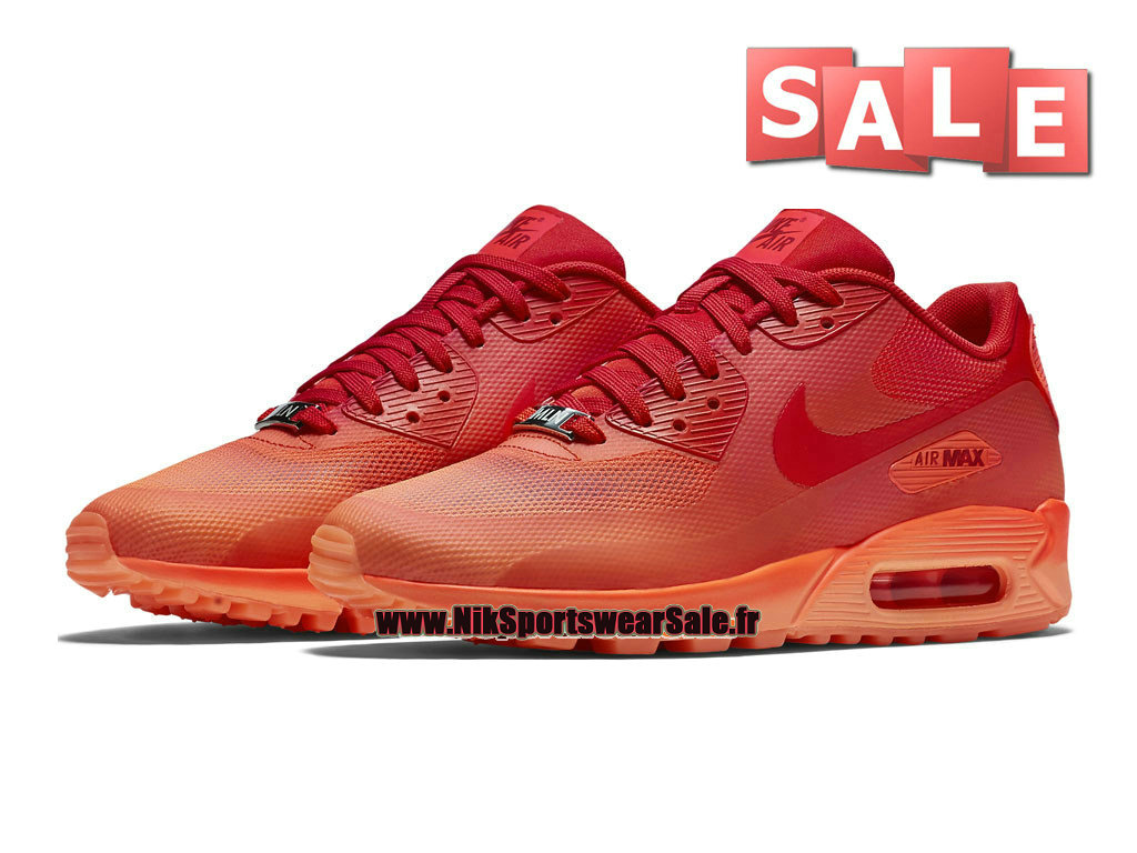 san francisco f4268 cd626 ... Nike Wmns Air Max 90 City Collection 2015