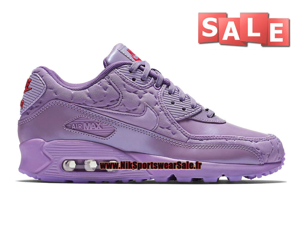 Nike Wmns Air Max 90 City Collection 2015