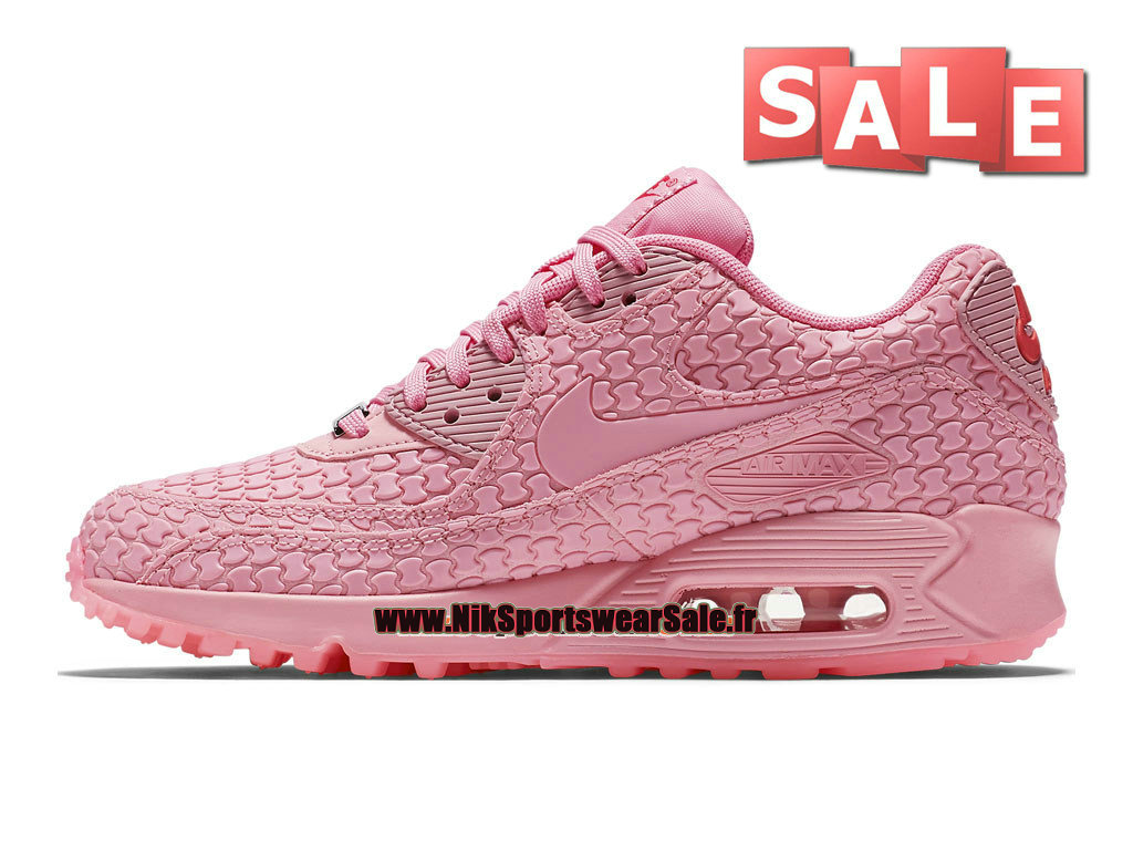 Nike City Wmns Air Max 90 City Nike Collection 2015