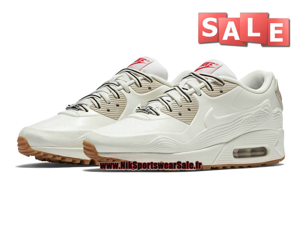reputable site efd24 1d10f ... Nike Wmns Air Max 90 City Collection 2015