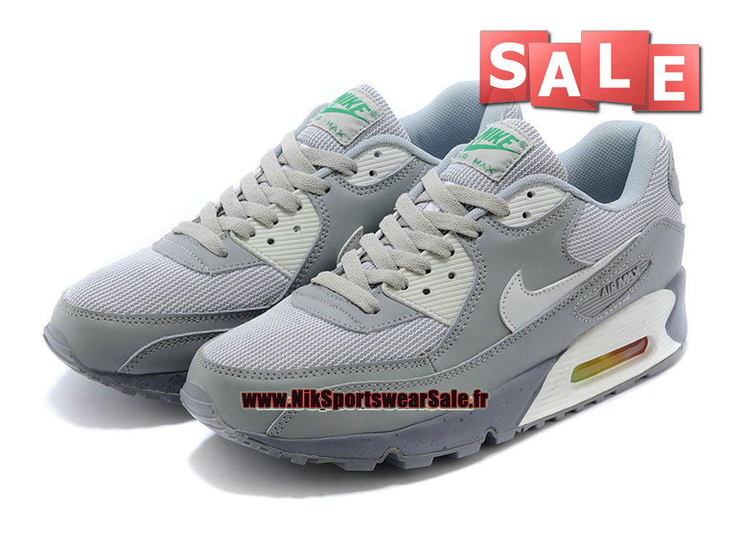buy popular ea8f4 dd74a ... Nike Wmns Air Max 90 Premium