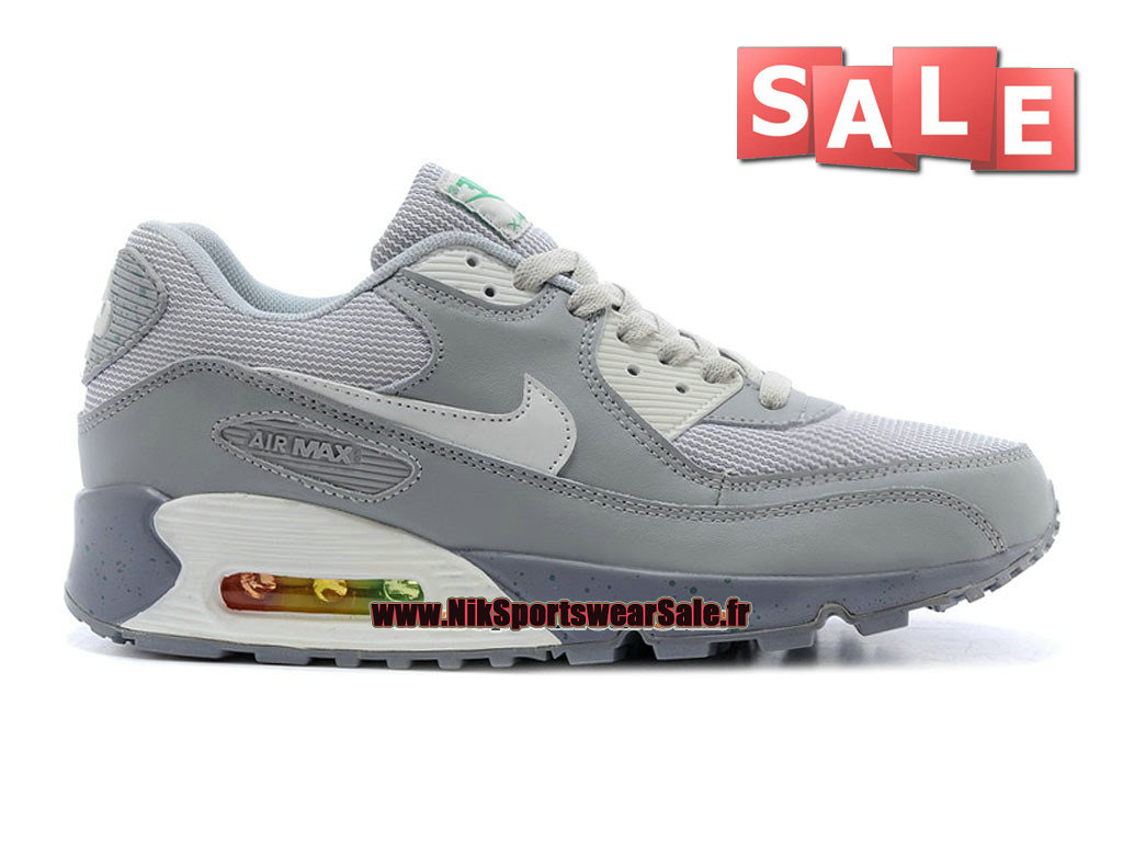 best authentic c753c e4635 ... Air Max 90 GS → Nike Wmns Air Max 90 Premium