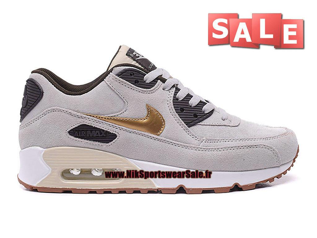 nike air max 90 gs 2016 180 s sportswear shoes