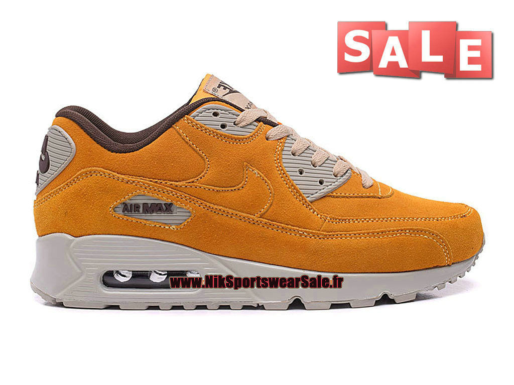 best authentic 354be aec63 Nike Wmns Air Max 90 Premium Suede - Women´s Kids´ Nike Sports