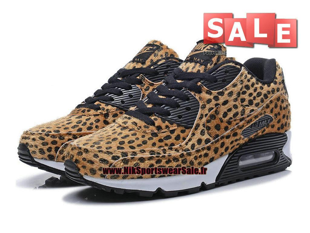 Wmns 90 Tape Chaussures Sportswear Pas Nike Air Max Premium NwvmO80n