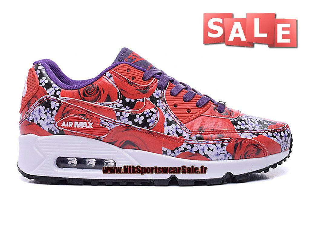 c18f3d91d416 Nike Wmns Air Max 90 QS