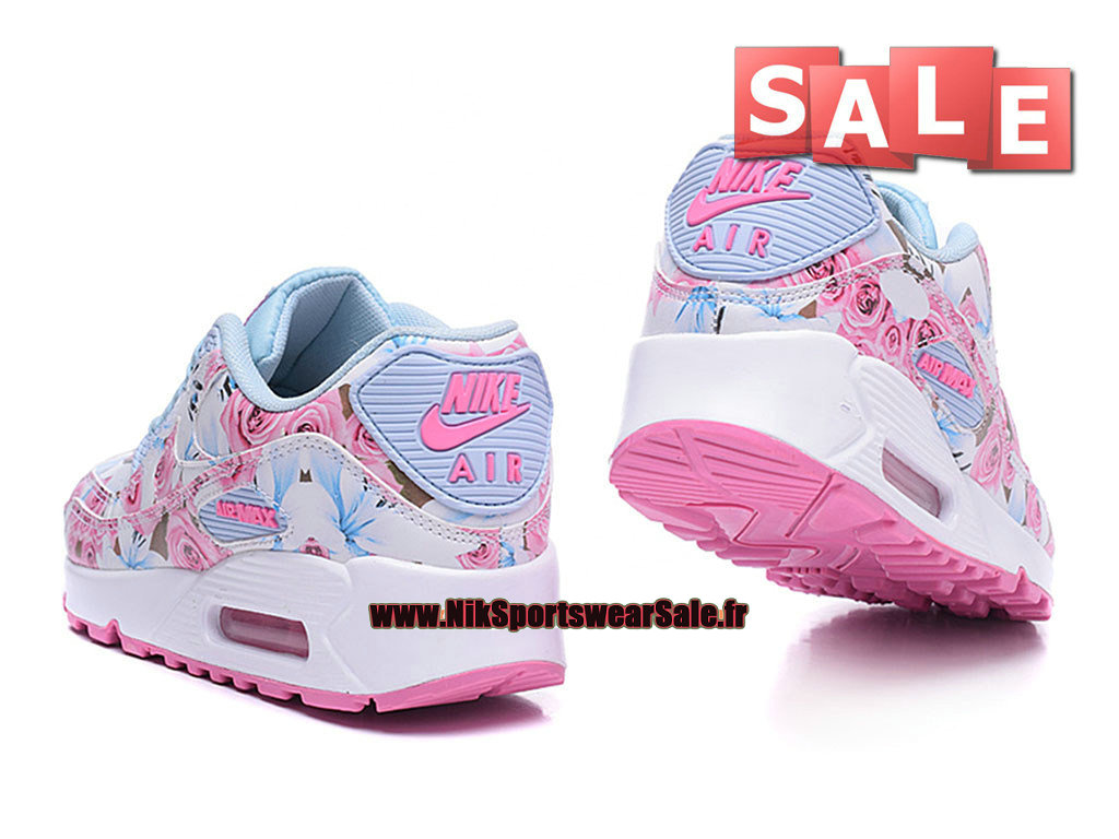 best sneakers a9c00 7339c Nike Wmns Air Max 90 QS  Chaussure ...