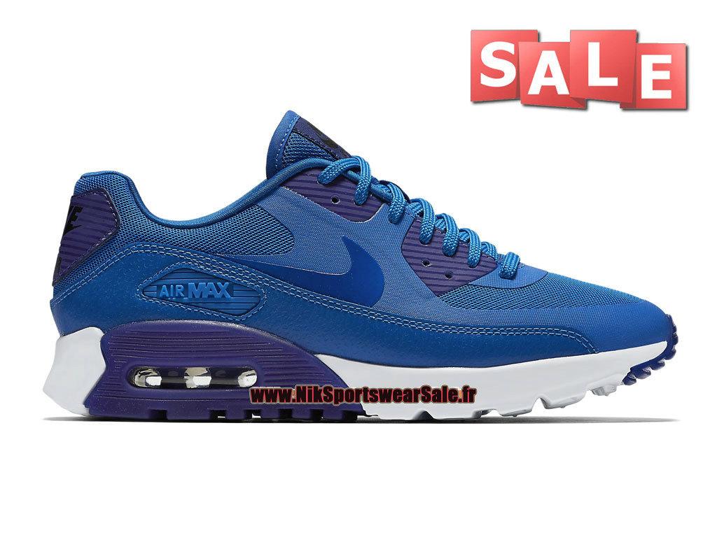wholesale dealer 723f9 ec11b Nike Wmns Air Max 90 Ultra Essential GS - Women´s Kids´ Nike