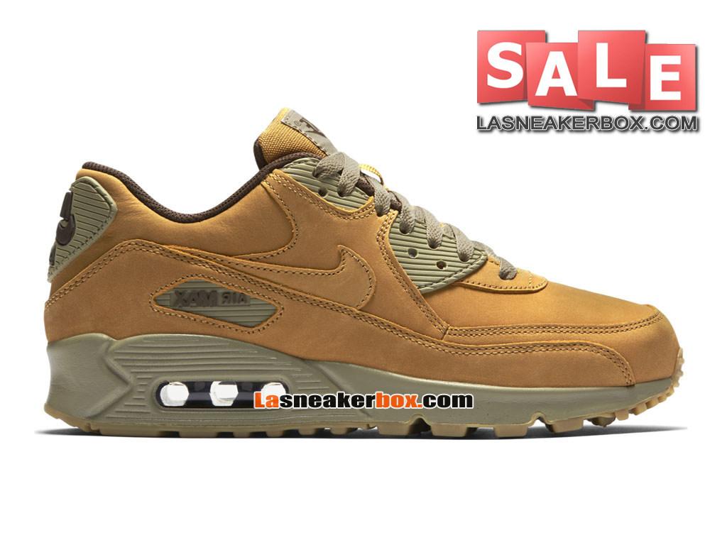 Nike Wmns Air Max 90 Winter - Women´s/Kids´ Nike Sportswear Shoe
