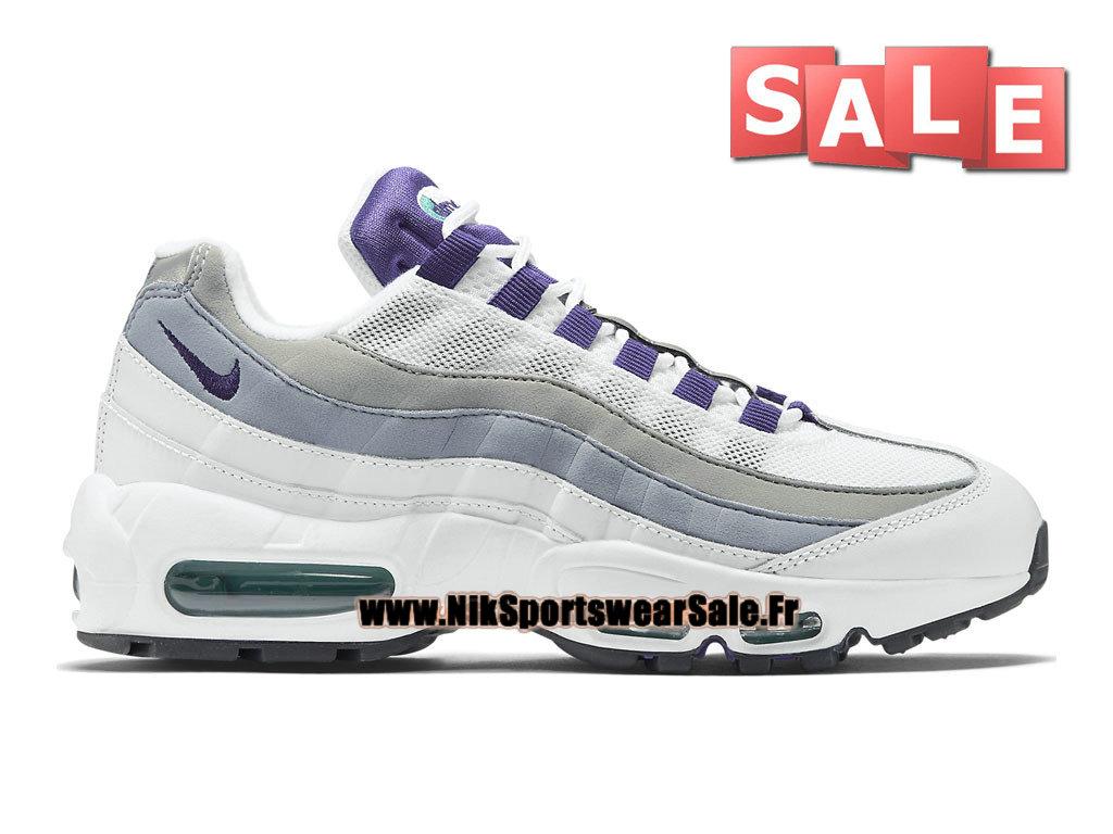 38818d8a305 Nike Wmns Air Max 95