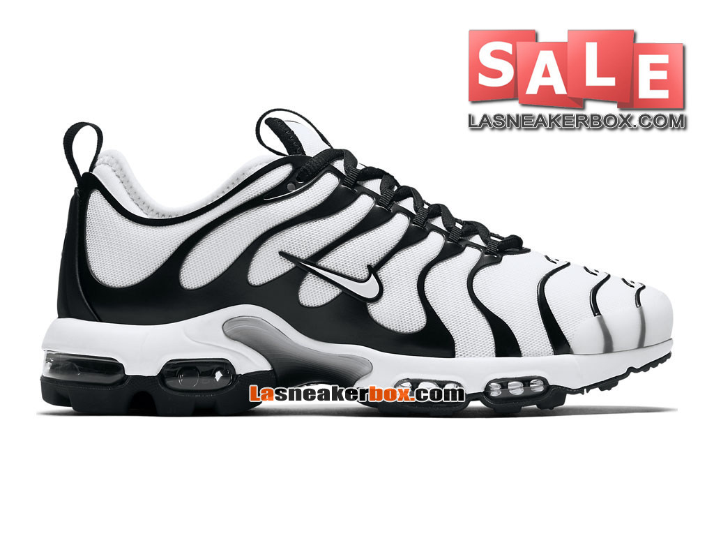 huge discount 1dc13 25e8e Nike Wmns Air Max Plus Tn Ultra - Women´s Kids´ Nike Sportswear