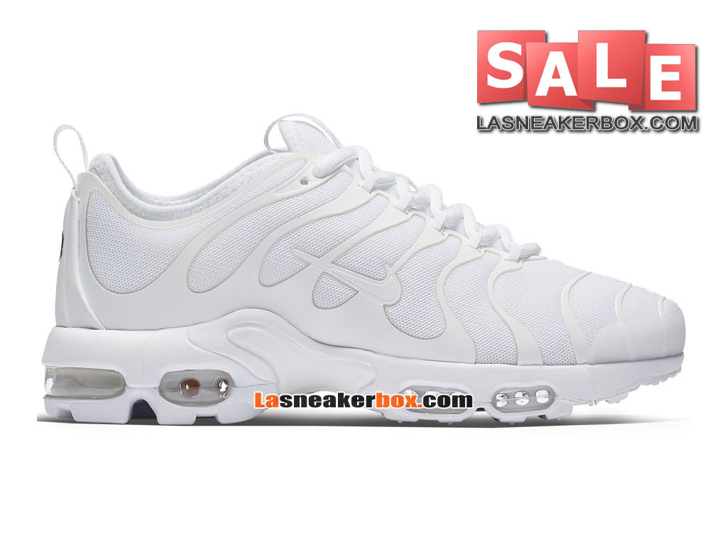 huge discount a80a1 845cc Nike Wmns Air Max Plus Tn Ultra - Women´s Kids´ Nike Sportswear