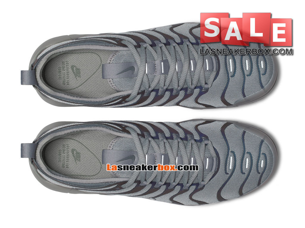 the latest 74677 f6139 ... Nike Wmns Air Max Plus Tn Ultra - Chaussures Nike Sportswear Pas Cher  Pour Femme  ...