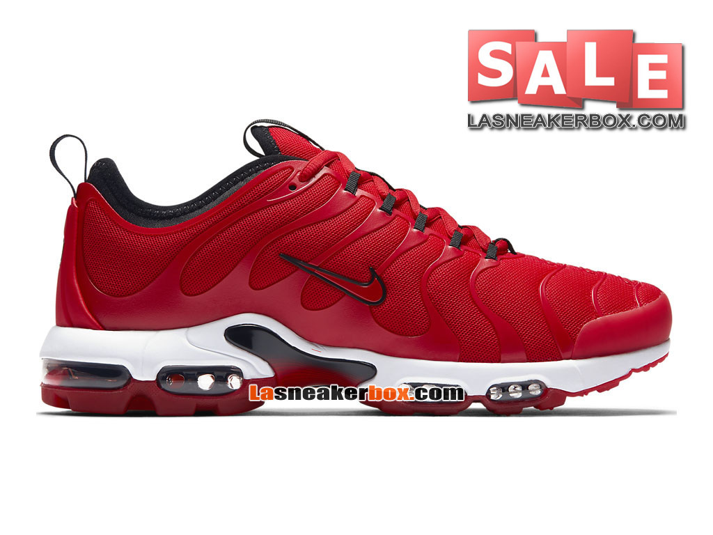 Nike Wmns Air Max Plus Tn Ultra - Women´s/Kids´ Nike Sportswear