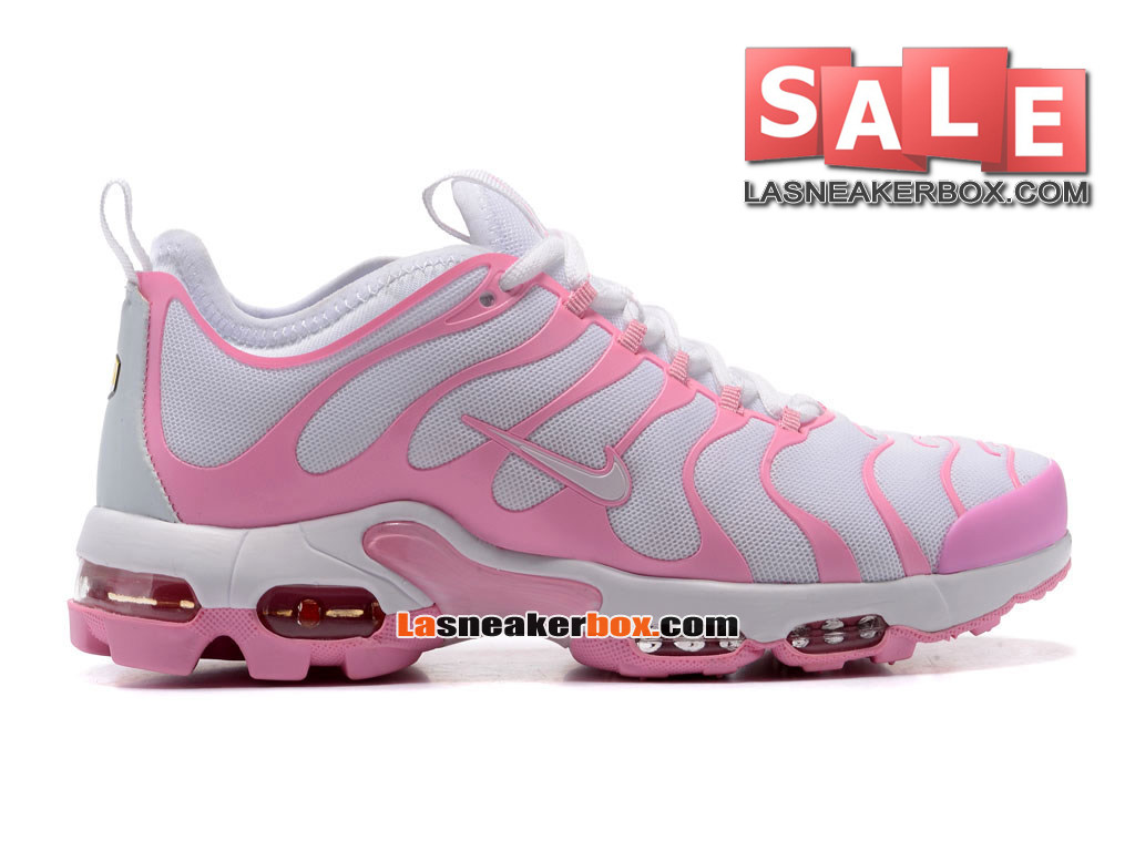 brand new 896dd 71ea9 Nike Wmns Air Max Plus Tn Ultra iD - Women´s Girls´ Nike