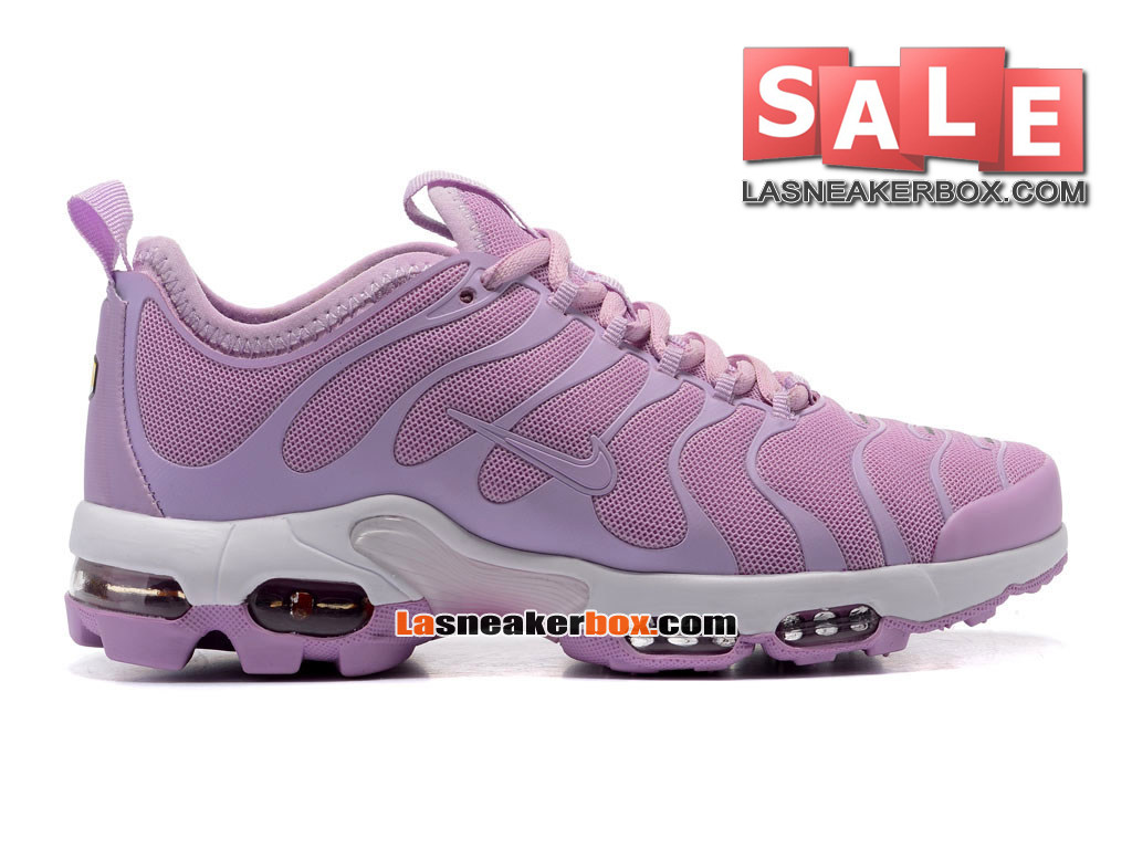 5ea7bc8bfc6d Nike Air Max Tn (Nike Tuned) GS - 2016 Women  180s Kids  180 ...