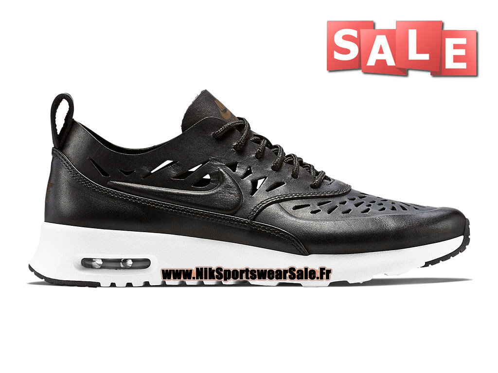 brand new 9f7c6 05b02 Nike Wmns Air Max Thea Joli GS - Women´sKids´ Nike Officiel