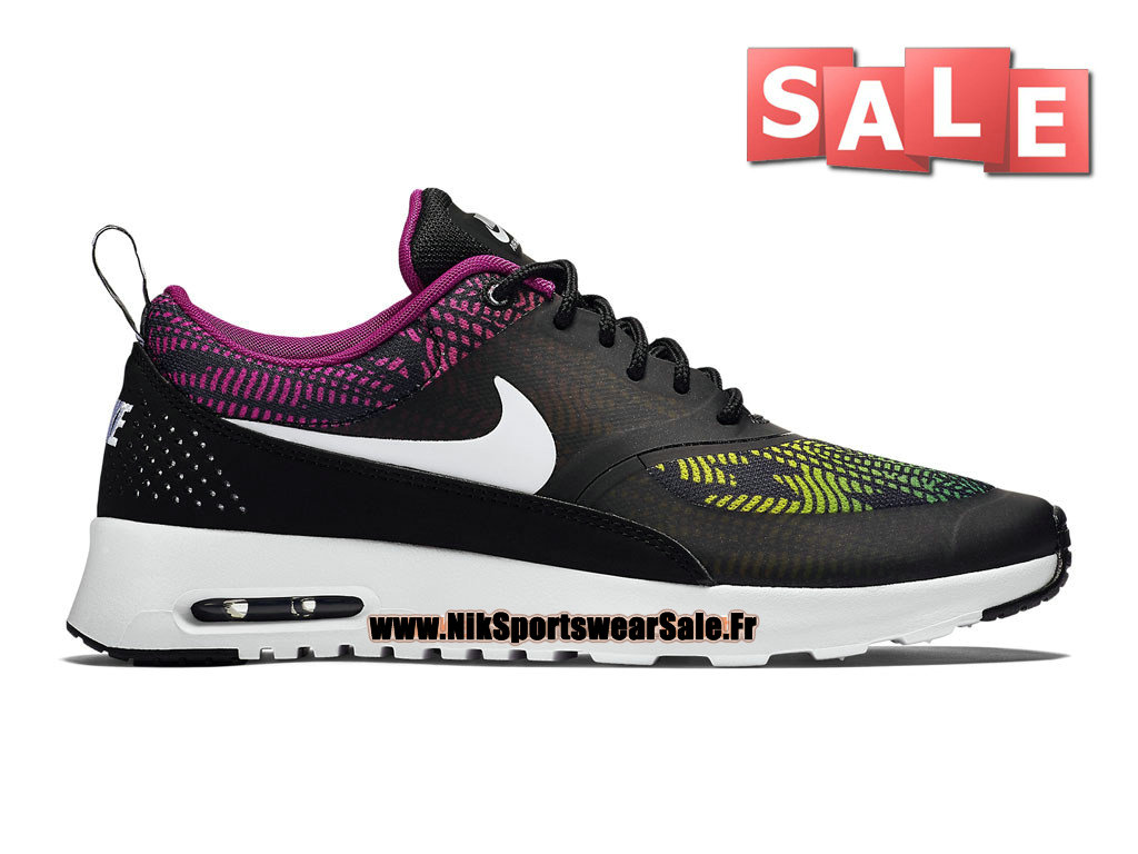 nike air max thea gs chaussures sportswear pas cher pour femme enfant officiel de chaussure. Black Bedroom Furniture Sets. Home Design Ideas