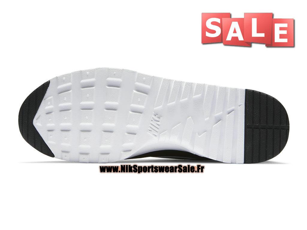 big sale 6c0cd 23a05 ... Nike Wmns Air Max Thea Print - Chaussures Officiel Nike Pas Cher Pour  Femme Enfant ...