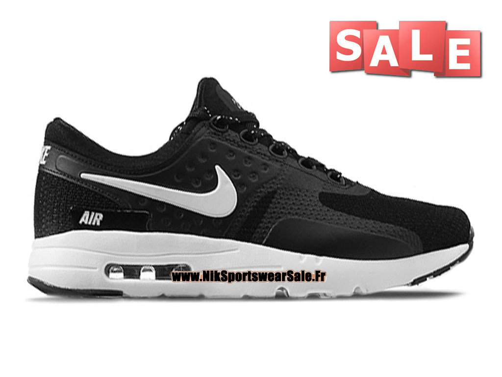nike air max zero gs chaussures sportswear pas cher pour femme enfant officiel de chaussure. Black Bedroom Furniture Sets. Home Design Ideas