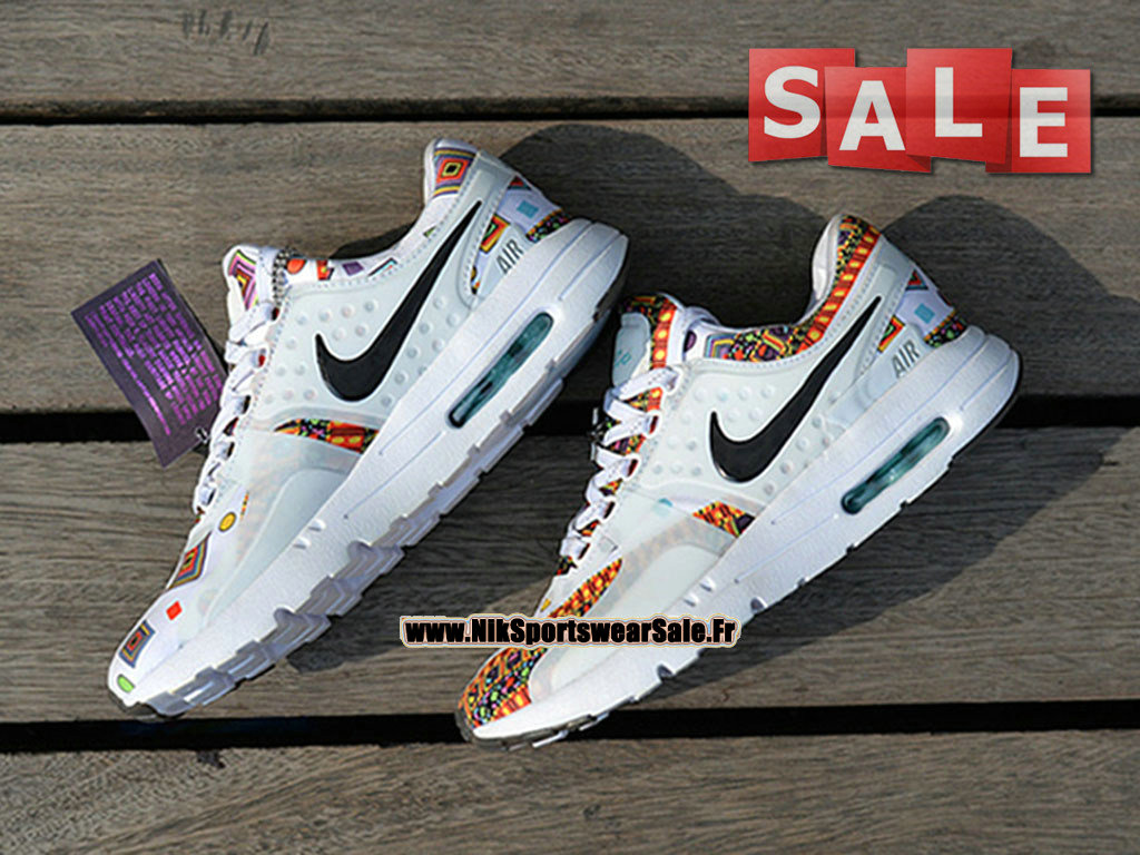 pretty nice 2a434 3cca6 ... Nike Wmns Air Max Zero Liberty 2015 - Women´s Girls´ Nike LIB