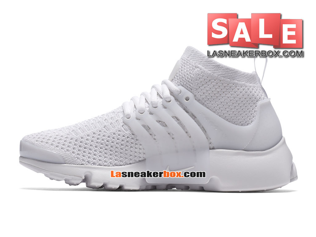timeless design 2e4da 6d583 ... Nike Wmns Air Presto Ultra Flyknit - Women´s Kids´ Nike Sports Shoes ...