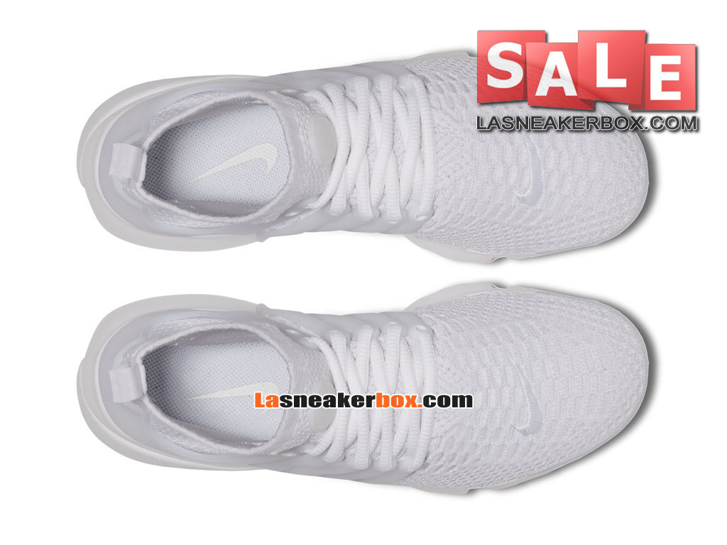 e422e2af11829 ... Nike Wmns Air Presto
