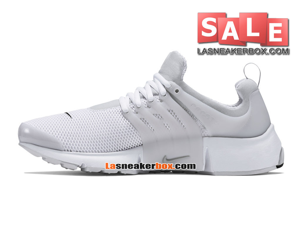 c7994dd9ab1 ... Nike Wmns Air Presto Ultra Flyknit - Women´s Kids´ Nike Sports Shoes ...