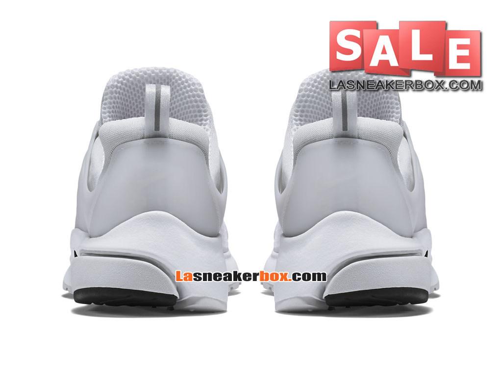 the best attitude 33453 f536e ... Nike Wmns Air Presto