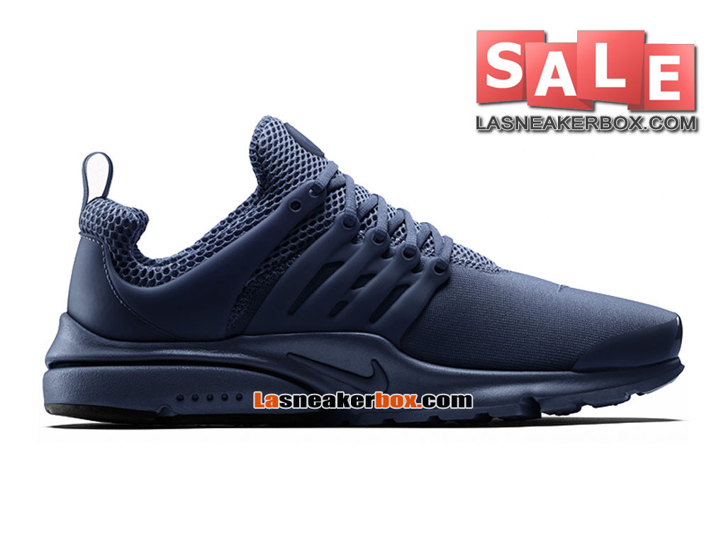 cheap for discount ab7d5 5b8db Nike Wmns Air Presto Ultra Flyknit - Women´s Kids´ Nike Sports Shoes