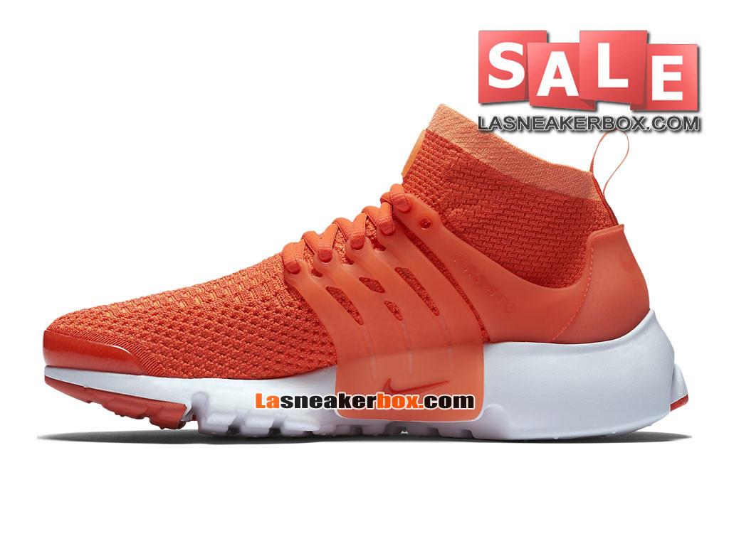 official photos c112b 53d53 ... Nike Wmns Air Presto